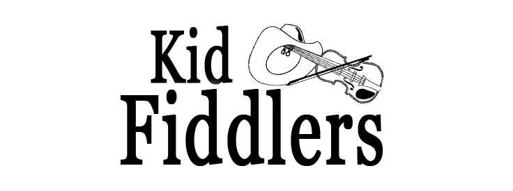 Kid Fiddlers